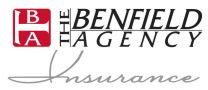 Benfield Insurance Agency